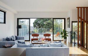 loft refurbishment design